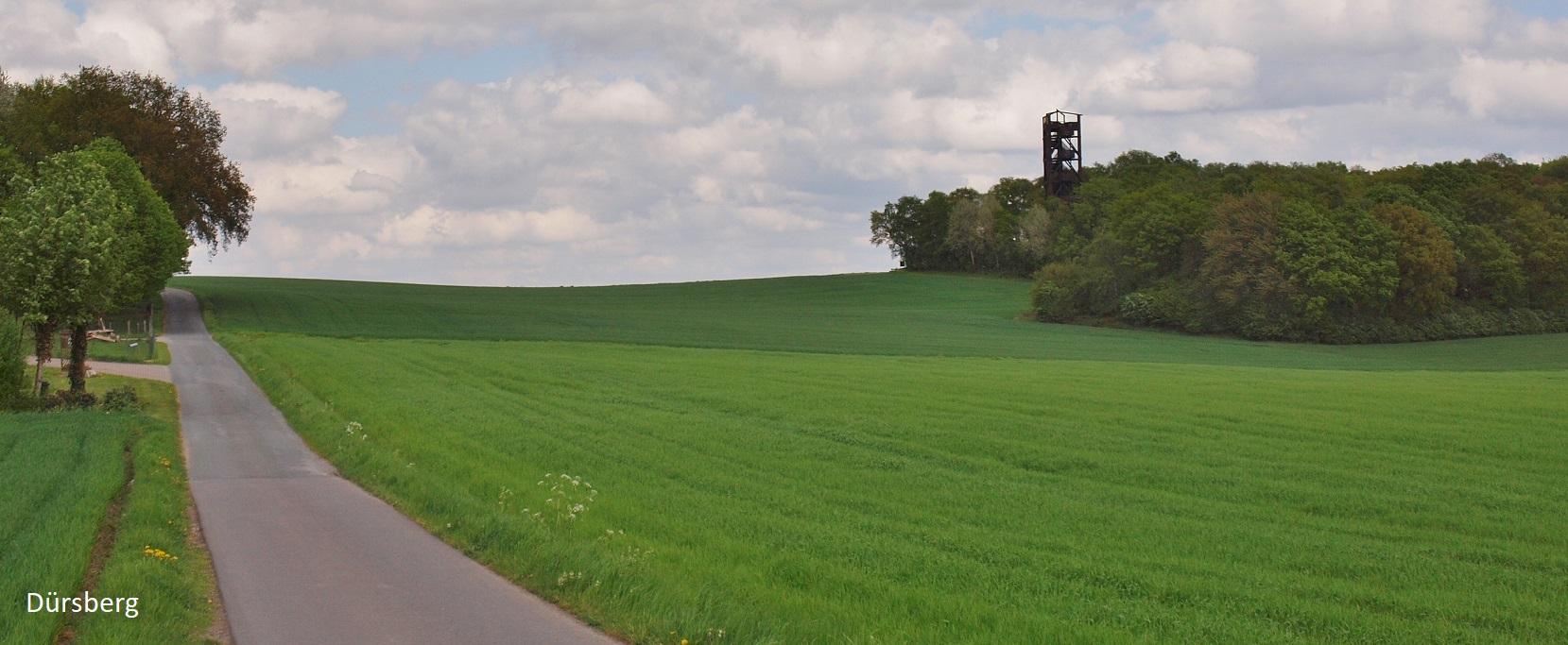 Dürsberg (Sonsbeck)